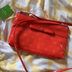 "Kate Spade ""Amy"" chilired"